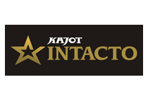 KAJOT INTACTO