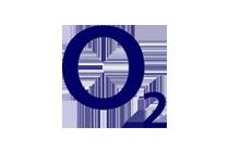 O2 Prodejna