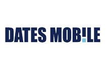 Dates Mobile
