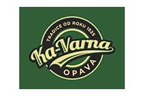 Ka-Varna