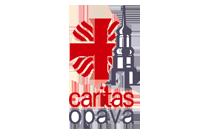Charita Opava