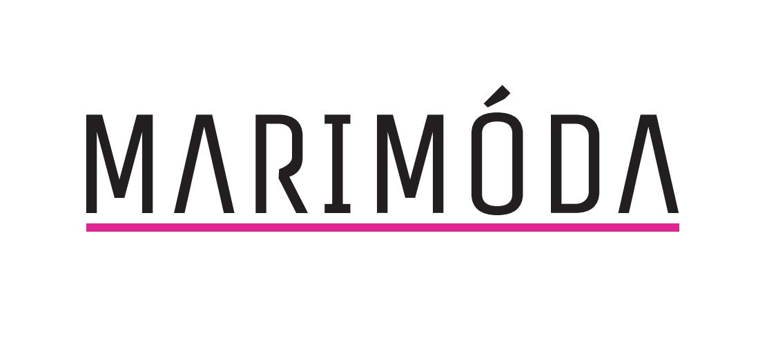 Marimóda