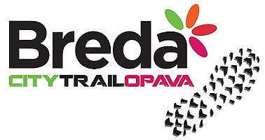 BREDA CITY TRAIL 2017