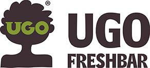 UGO Freshbar