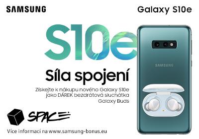 f562a50a9 Dárek k nákupu v prodejně Space   ocbreda.cz