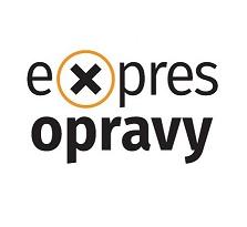 Expres Opravy